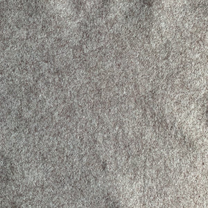 Wool Blend Heathered Felt - Earth