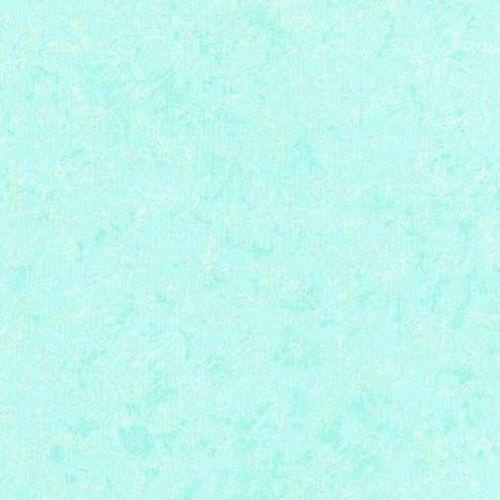 Fabric Felt Sheet - Fairy Frost - Seafoam