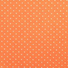 Load image into Gallery viewer, Polka Dot Patterned Acrylic Felt Sheet