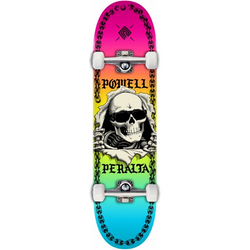 Powell Peralta Ripper Chainz Complete 8.25