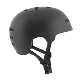 TSG Evolution Helm - Black