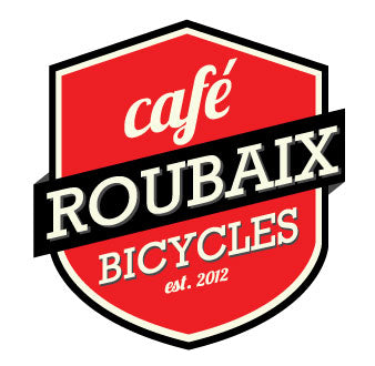 Cafe Roubaix
