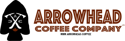 Arrowhead Coffee Company Ltd.