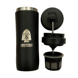 ACC Espro Coffee Travel Press- 12oz