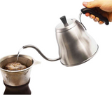 Gooseneck Kettle - 1000ml