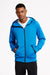 Men's ENDURE Fleece Jacket
