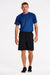 "Men's FLUID 9"" Stretch Woven Shorts"