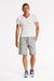 "Men's FLX 10"" Terry Shorts"