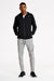 Men's FLX Zip Jogger