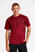 Men's NIMBLE Body Map Tee Shirt