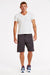 "Men's TRAIN-X 10"" Double Knit Shorts"