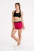 Women's FLUID Running Shorts