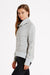 Women's FLX Pullover Cowl Sweater