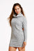 Women's FLX Sweater Dress