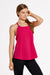 Women's VICTORY Loose Tank Top