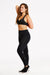 Women's VICTORY Tights