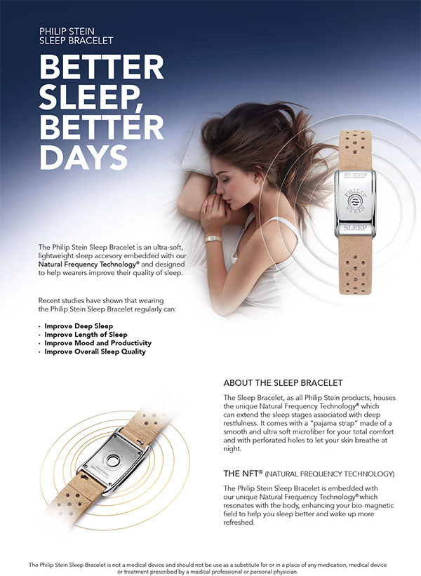 Better Sleep, Better Days (PDF)
