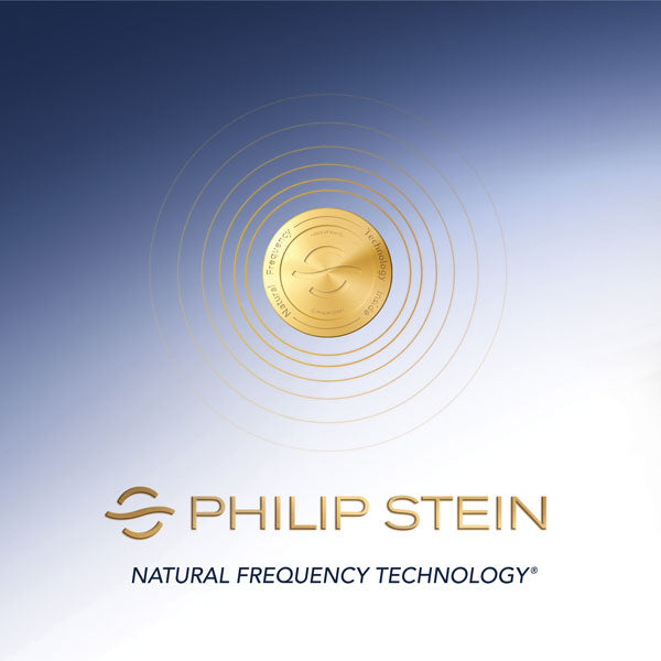 Philip Stein Natural Frequency Technology®