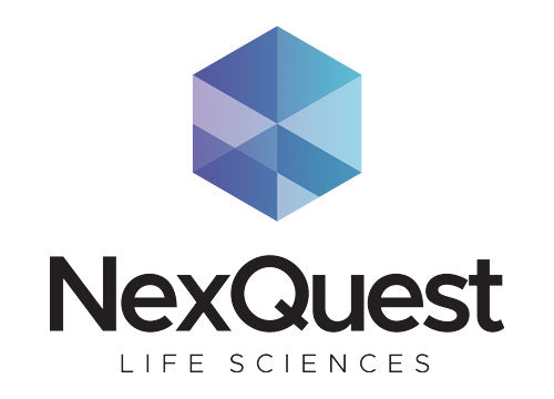 NexQuest Life Sciences