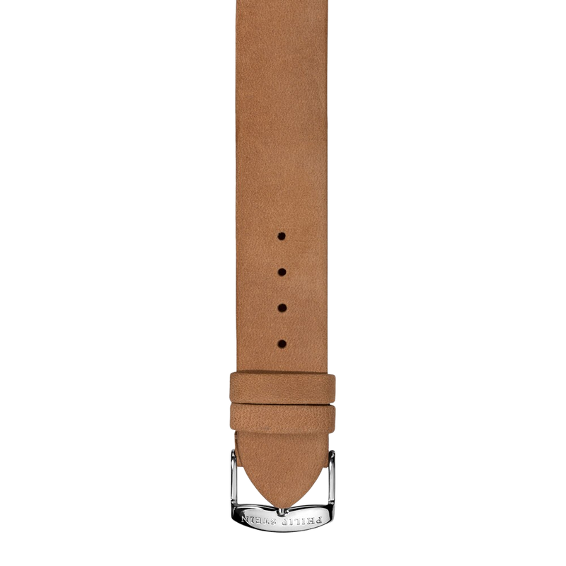 Camel Country Strap - Model 1-CCC