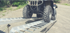 How to Choose The Right Loading Ramp