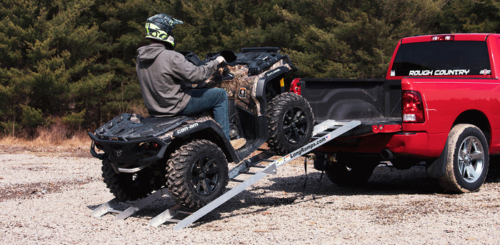 ATV Ramps, Golf Cart Ramps, Truck Loading Ramps on front entry ramps, mad ramps, big ramps, electric car ramps, food ramps, shed ramps, growing ramps, animal ramps, forklift ramps, golf carts vehicle, automotive ramps, garage ramps, trench box ramps, industrial ramps, dozer ramps, quad ramps, car tow dolly ramps, trailer ramps, boat ramps, rv ramps,
