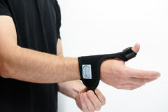 Base of Thumb and Wrist Support by Harley Street Solutions