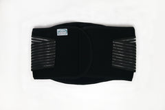 Lumbar Support Belt by Harley Street Solutions