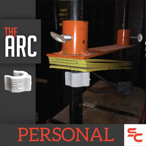ARC Personal