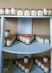 New Wonderful Scents Location - Vidalia Louisiana!
