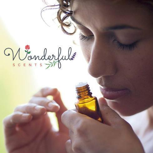 Wonderful Scents Items on Sale!
