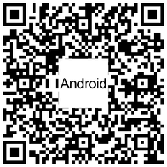 Wonderful Scents QR Code for 400 ml Music Diffuser Android