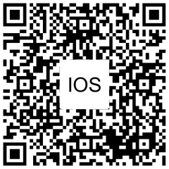 Wonderful Scents QR Code for 400 ml Music Diffuser