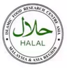 Wonderful Scents Certified Halal