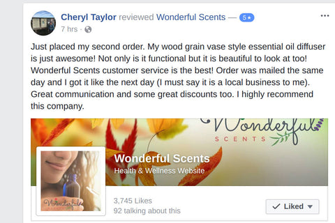 Wonderful_Scents_Customer_Review_Facebook_5Star