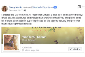 Wonderful_Scents_Customer_Review
