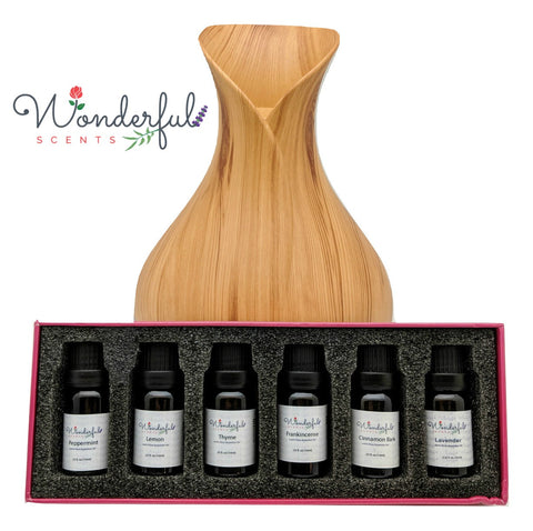 Wonderful_Scents_400ml_Vase_Diffuser_Essential_Oil_Box_Gift_Box