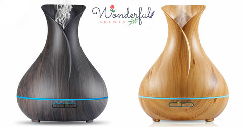 Wonderful_Scents_400ml_Essential_Oil_Diffuser
