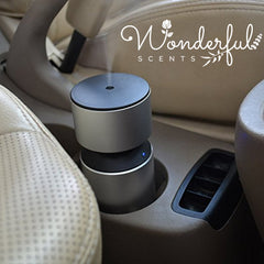 Wonderful_Scents_Nebulizer_Car_Diffuser_With_Logo