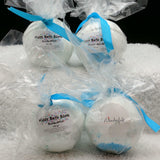 Destress Bath Bomb Gift Set 6 Pack