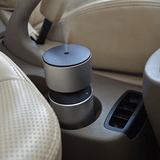 Wonderful_Scents_Essential_Oil_Nebulizer_In_Car_Cup_Holder