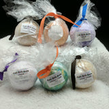Ultimate Decadance Bath Bomb Gift Set 6 Pack