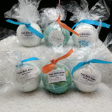 Ultimate Destress Bath Bomb Gift Set 6 Pack