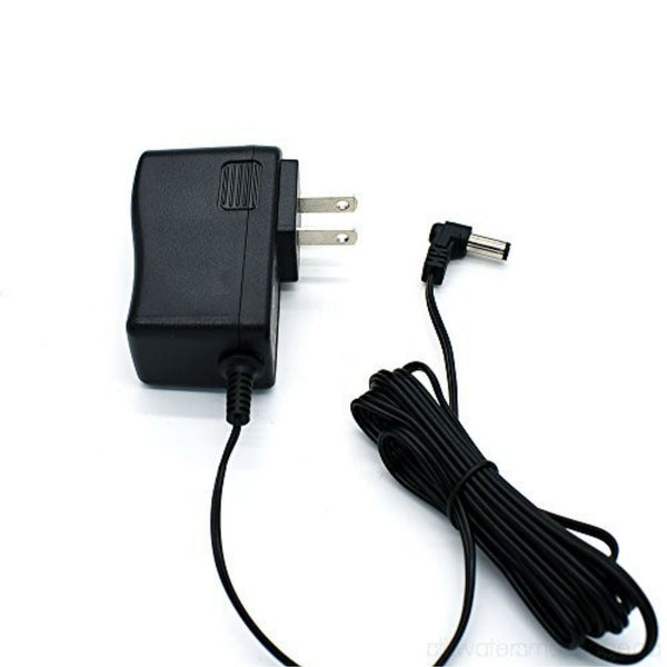 Wonderfu_Scents_Essential_Oil_Power_Adapter_Black