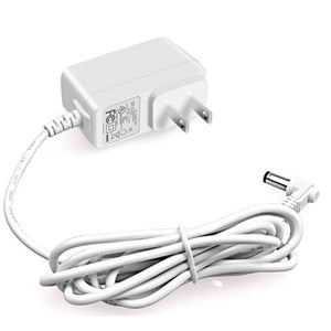 Wonderfu_Scents_Essential_Oil_Power_Adapter_White