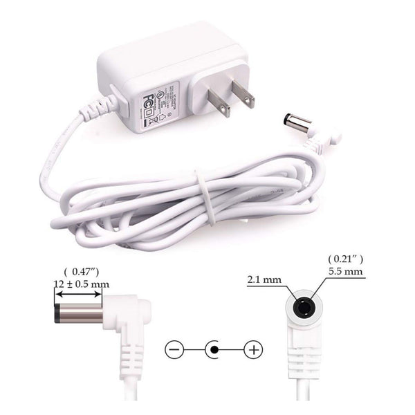 Wonderfu_Scents_Essential_Oil_Power_Adapter_White_Components