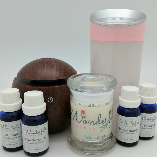 Wonderful_Scent_Your_Space_Collection