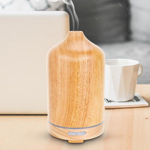 Wonderful_Scents_100_ml_Wood_Essential_Oil_Diffuser_Countertop