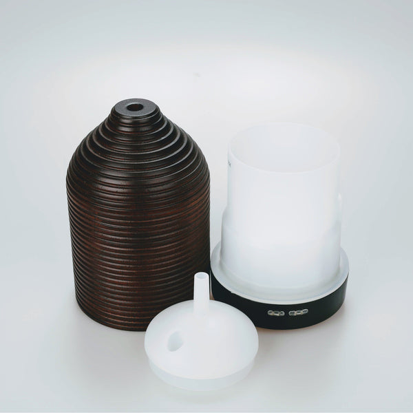 Wonderful_Scents_100ml_Dark_Wood_Diffuser_Components
