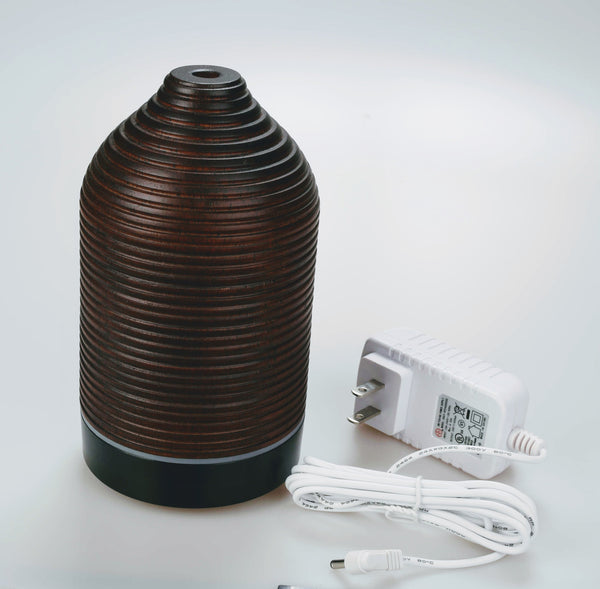 Wonderful_Scents_100ml_Dark_Wood_Diffuser_Contents